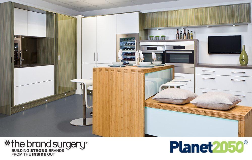 logo-design-planet2050
