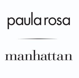 manufacturing-paula-rosa-manhattan