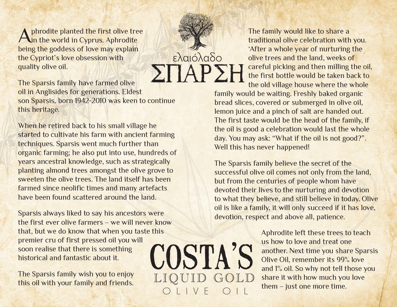 Costa-leaflet-inner