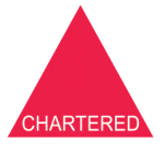 Chartered Marketer - business marketing in sussex