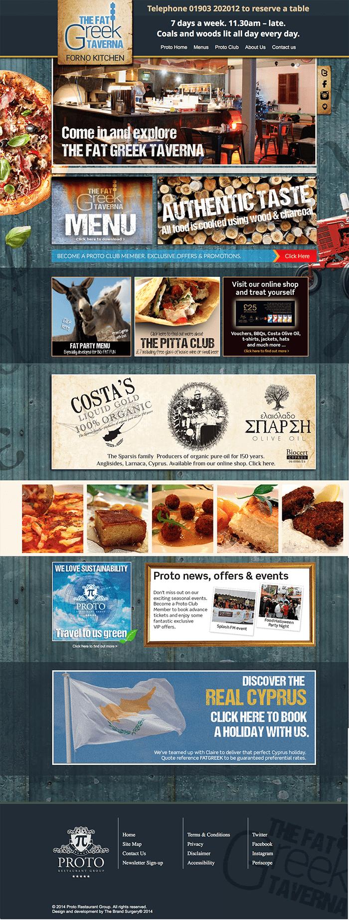 website-design-restaurant-branding-lr