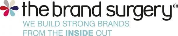 Branding agency | marketing agency, Worthing Sussex
